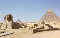 062518-29-Art-History-Architecture-Egypt-Old-Kingdom