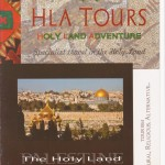 Brochure 2.2 hla tours 001