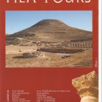 Brochure 2.2 hla tours 002